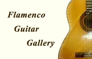 ギター製作家のイメージ