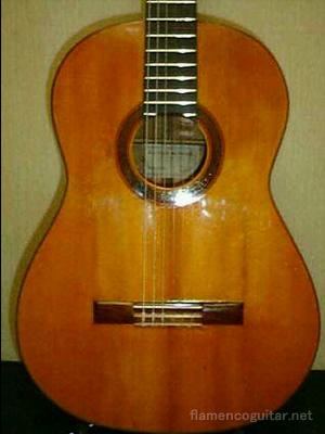 マルセロ・バルベロ 1947 表