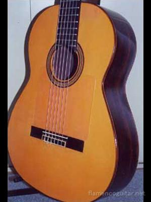 ソブリノス・デ・ドミンゴ・エステソ 1968 表